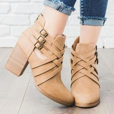 cac845120ca The 14 best Shoes images on Pinterest in 2018