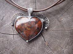Vložit nové zboží | Fler.cz Tiffany, Pendant Necklace, Silver, Jewelry, Jewlery, Jewerly, Schmuck, Jewels, Jewelery