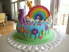 CELEBRATION CAKES GALLERY - Laura's Bakery & Cake Studio