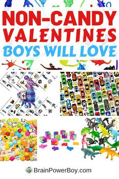 272 Best Valentines For Boys Images In 2020 Valentines