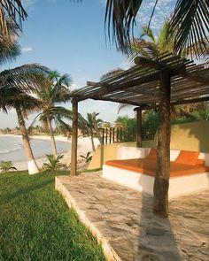 maya tulum resort I get to go!!!!!