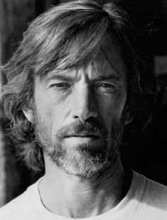 Picture: Scott Glenn in 'Man on Fire.' Pic is in a photo gallery for Scott Glenn featuring 6 pictures. Famous Men, Famous Faces, Famous People, Celebrity Portraits, Celebrity Photos, Man On Fire, Black And White Portraits, Best Actor, Hollywood Stars