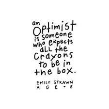 Searching for Optimism quotes, now no need to search for them anymore. Here I have compiled down some of the best quotes about Optimism and . Words Quotes, Wise Words, Me Quotes, Funny Quotes, Sayings, Optimism Quotes, Brand Archetypes, Positive Outlook, Favorite Words