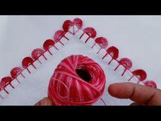 Crochet Edging Patterns, Bead Loom Patterns, Crochet Motif, Crochet Shawl, Crochet Lace, Hairpin Lace, Curtain Patterns, Bobbin Lace, Christmas Cross