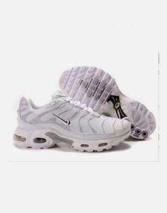 868 Best My Style images in 2012 | Sneakers nike, Nike air