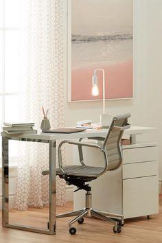 81 best home office images in 2019 modern home furniture desk rh pinterest com