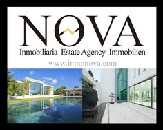 Logo Immobilien Mallorca Nova    http://www.inmonova.com/de