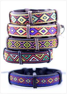 33e0d73cc7 4 Metal Colors) 140cm Adjustable Replacement Shoulder Bag Strap DIY ...
