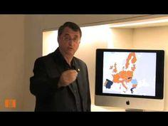 La Via Catalana obre el reconeixement internacional per a Catalunya - Vilaweb. Després de les paraules dels portaveus de la Comissió Europea mostrant 'un gran respecte' per la cadena humana i la reivindicació catalana, el primer ministre de Letònia, Valdis Dombrovskis, va mostrar-se disposat a reconèixer una Catalunya independent. A més, el parlament britànic ha registrat una moció signada per diputats de tots els partits excepte el conservador felicitant l'èxit de la #ViaCatalana…