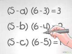Imagen titulada Calculate the Area of a Scalene Triangle Step 10
