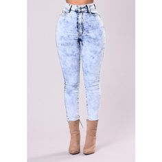 Jeans ❤ liked on Polyvore featuring jeans, plus size ripped skinny jeans, plus size distressed skinny jeans, distressed skinny jeans, skinny jeans and high rise skinny jeans