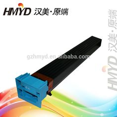 contact for order, candyzeng@hmyd.net whatsapp:+86-13724159205