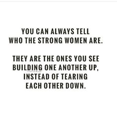 I am privileged to know so many amazing women all supporting each other all cheering each other on. I haven't tagged every amazing woman I know these are just a few