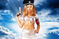 Reality TV star Tila Tequila 'prayed' for porn star Olivia Nova's death