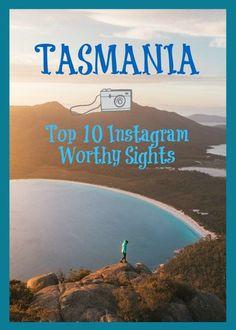 Is Vermiculite Safe For Organic Gardening Tasmania Road Trip, Tasmania Travel, Top 10 Instagram, Instagram Worthy, New Travel, Future Travel, Bruny Island, Australia Travel Guide, Australia Trip