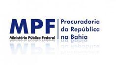 NONATO NOTÍCIAS: MPF DENUNCIA 6 PESSOAS POR FRAUDES EM LICITAÇÕES E...