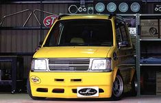 Kei Car, Vehicles, Car, Vehicle, Tools