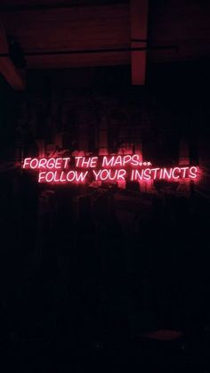 New Quotes Wallpaper Neon Ideas Neon Aesthetic, Quote Aesthetic, Aesthetic Vintage, Neon Wallpaper, Wallpaper Quotes, Iphone Wallpaper, Sassy Wallpaper, Black Wallpaper, Disney Wallpaper