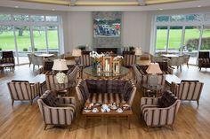 Inn on the Lake   Lake Ullswater   4 star Lake District Hotel