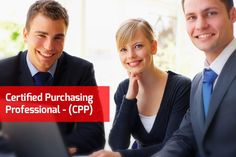 :: How to Become a Certified Purchasing Professional? :: A purchasing professional certification is a credential given by industry organizations to professionals working in the purchasing and supply chain. http://www.blueoceanacademy.com/how-to-become-a-certified-purchasing-professional/