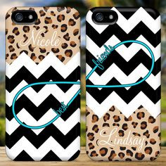 Who would you give the matching case to? Available at -- http://mgramcases.com/collections/best-friends