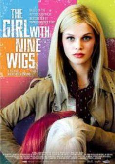 La fille aux neuf perruques _ Marc Rothemund _ 2013 _ allemand/belge
