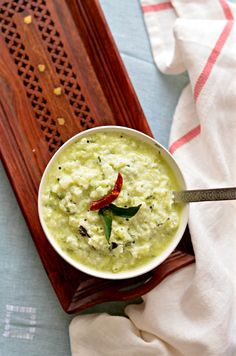 Rice with yogurt , cucumber and Indian spices - South Indian speciality Curd rice with loads of cucumber for extra fibre. Such light and hearty meal!