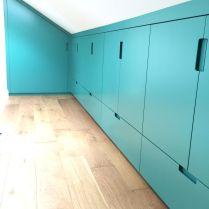 Carpenter & cabinet maker based in Hackney, London Bespoke Furniture, Cabinet Makers, Carpenter, Furniture Making, London, Outdoor Decor, Design, Home Decor, Decoration Home