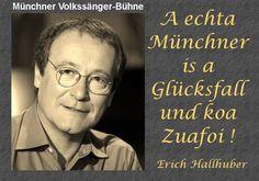 - http://www.mvb-ev.de/allgemein/4646/