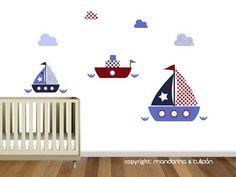 Children's bed - http://idea4homedecor.com/childrens-bed-2/ -#home_decor_ideas #home_decor #home_ideas #home_decorating #bedroom #living_room #kitchen #bathroom #pantry_ideas #floor #furniture #vintage #shabby