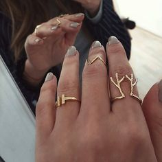 Congratulations to Paloma @officialdressed !  You are the winner of our Instagram contest this week! Check your insta direct to get your coupon code! Share your pictures on instagram and tag #lunapyxis to win a 20$ coupon every week!  More info on www.lunapyxis.com   #rings #ring #bagues #bague #fblogger