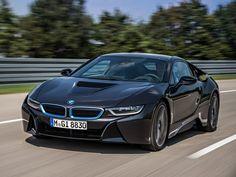 BMW i8 2016http://topcar2016.com/bmw/bmw-i8-2016/