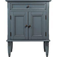 Windham 2 Door Cabinet with Drawers - Threshold™ : Target ...