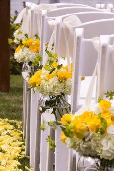 http://jensblossoms.wordpress.com/2013/02/08/1665-yellow-white-navy-alderbrook-resort-wedding-flowers-gig-harbor-wedding-flowers/