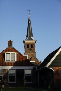 Ie, Noardeast-Fryslân, Fryslân