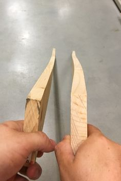 and techniques for woodworking tips and tricks, Always search for fa. -Information and techniques for woodworking tips and tricks, Always search for fa. Woodworking Table Saw, Easy Woodworking Ideas, Woodworking Software, Woodworking Blueprints, Woodworking Jigsaw, Woodworking Hand Tools, Router Woodworking, Woodworking Patterns, Woodworking Workshop