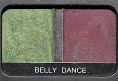 NARS Belly Dance Duo Eyeshadow