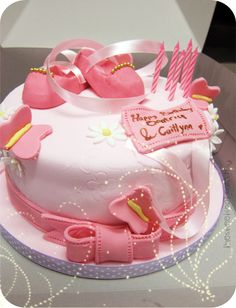Google Image Result for http://thesweetspot.com.my/wp-content/uploads/2010/10/pinkballerinashoes-cake.jpg