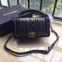 chanel Bag, ID : 42228(FORSALE:a@yybags.com), chanel pack packs, chanel shoulder handbags, chanel trendy bags, where can i buy chanel bags online, chanel authentic handbags, chanel shop online handbags, chanel leather totes on sale, chanel briefcase with wheels, chanel best wallet, chanel briefcases for sale, chanel backpacking backpacks #chanelBag #chanel #chanel #green #handbags