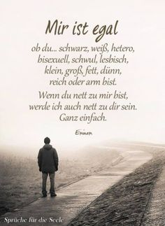 a picture for & # s heart & # man-can-do-nothing-cancel-.jpg & # – one of 14920 files in the category & # sayings & # on FUNPOT. German Quotes, Hobbies For Men, World Peace, How To Better Yourself, True Words, Eminem, Source Of Inspiration, Bellisima, Proverbs