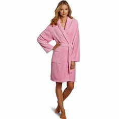 2b3412a6d2 COMFY AND WARM BATHROBES FOR WOMEN  women  bathrobe  fashion Fluffy Robe