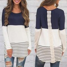 iLH Women Hoodie Sweatshirt Sports Short Tops Casual Drop Shoulder Cut Out Top Fashion Blouse