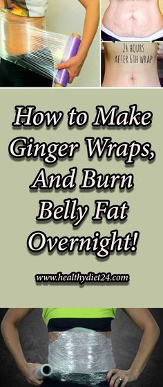 DO NOT DO THIS. MUCH LIKE USING SARAN WRAP FOR BINDING, THIS CAN POSSIBLY PREVENT YOU FROM BREATHING WELL. also this website is a sham. Don't use it. If you want to lose weight, I recommend drinking hot tea (like spearmint tea with honey) instead of drinking soda or have carrot sticks for a snack instead of chips or something. There's better things to do to lose weight than risking suffocation.