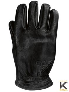 889ed342f8841f JOHN DOE Gloves -