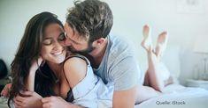 Beim Sex gibt es einen großen Unterschied zwischen echt gutem Sex - und SEHR gutem Sex. Ein spezieller Muskel spielt eine entscheidende Rolle. Er kann euer Liebesleben in ungeahnte Höhen bringen. Wir verraten euch die Details. Dutch People, Low Libido, Stress, Partner, Love Life, Heavy Metal, Lesbian, Sexy, Relationship