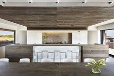 Bates Masi + Architects LLC :: Sagaponak (property also features Warmboard radiant heating)