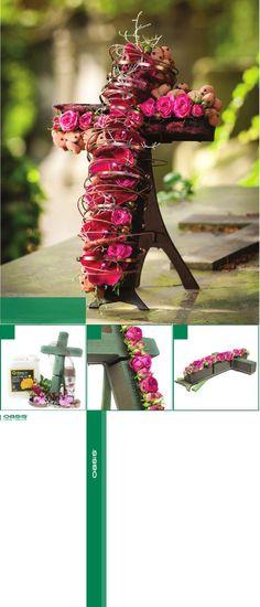 Key Key, Funeral Flowers, Symbols, Letters, Content, Art, All Saints Day, Grief, Art Background