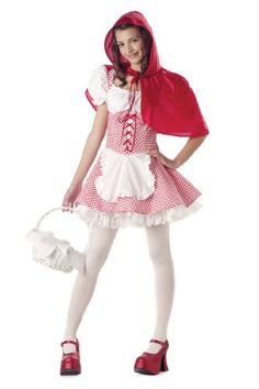 California Costumes Women's Miss Red Riding Hood Costume,Red/White,3-5 California Costumes,http://www.amazon.com/dp/B002INS1E4/ref=cm_sw_r_pi_dp_jbrnsb1PRHGGN99C