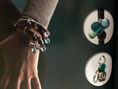 Choose, Combine, Create - From the Jennifer Lopez Endless Collection