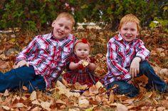 Noffsinger Family Portraits-20141015_102.jpg